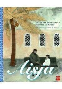 Livro Aisja Pieter Van Oudheusden