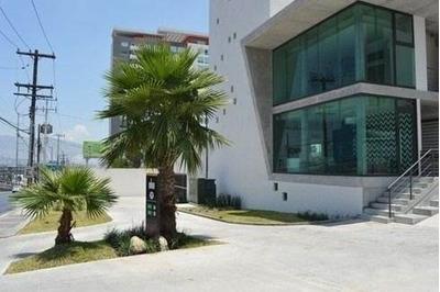 Departamento Venta Cumbres 1 Sector Monterrey Nuevo León