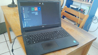 Laptop Dell Core I3 17pulgadas
