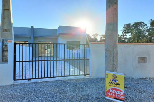 Casa - Residencial - 937134