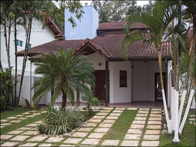 Comprar Alugar Casa Riviera De São Lourenço Bertioga - Cc00004 - 4898931