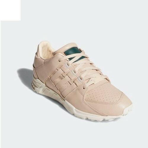 Tenis adidas Eqt Support Rf