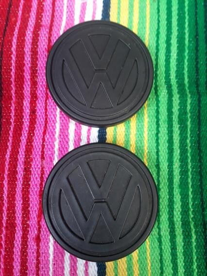 Tampa Calota De Roda Ligaleve Original Volkswagen