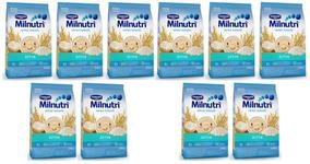 Kit 15 Cereal Milnutri Arroz - 230g Cada