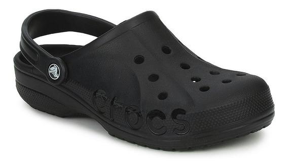 Crocs Original Com Garantia