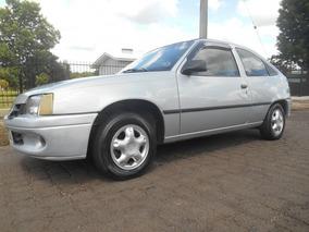 Chevrolet Kadett Gl 2.0 Gasolina