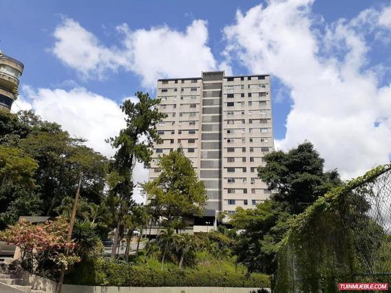 Apartamentos En Venta Chulavista Mls #19-19350