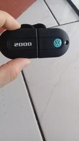 Chave 2000 Nova Com Lanterna