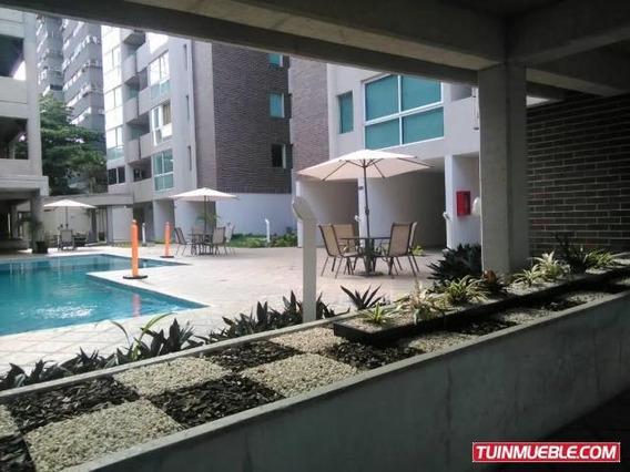 Apartamento En Venta Urb Base Aragua Codigo 19-7297 Mv