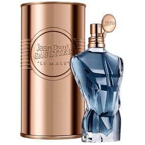 Jean Paul Gaultier Le Male Essence Mas Eau De Parfum 75 Ml