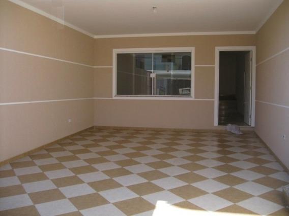 Casa Residencial À Venda, Vila Constança, São Paulo - Ca1043. - Ca1043 - 33598723