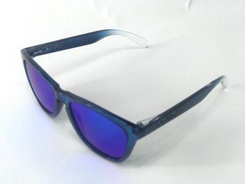 61e6a290c7 Oakley Frogskin - Gafas De Sol Oakley en Mercado Libre Colombia