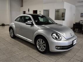 Volkswagen Beetle 2.5 Sport Automático Tiptronic