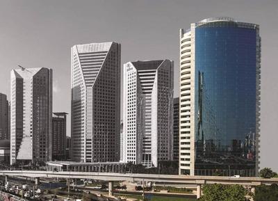 Conjunto Para Alugar, 10795 M² Por R$ 1.025.562/mês - Brooklin - São Paulo/sp - Cj0013
