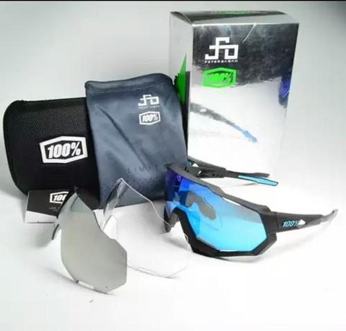 e42649e05 Oculos Mtb - Óculos para Bicicletas no Mercado Livre Brasil