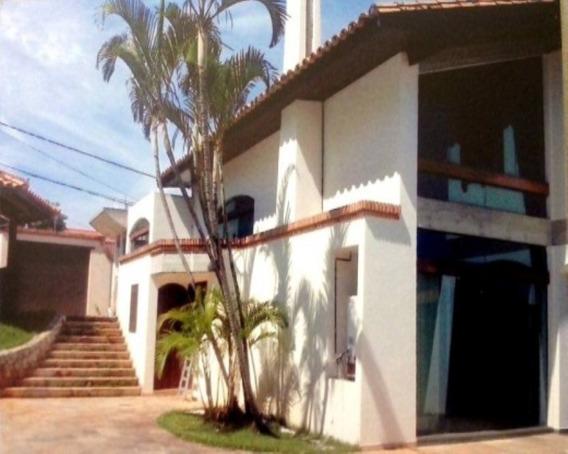 Casa - 1436 - 32401773