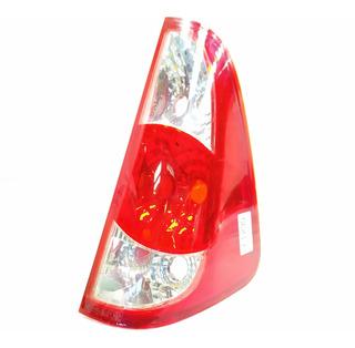 Lanterna Direita Hafei Minivan 2012 Original 1235