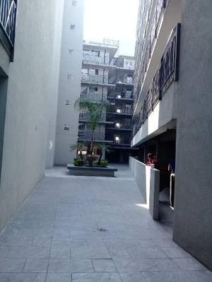 Bondojito, Gustavo A. Madero: Departamento Nuevo