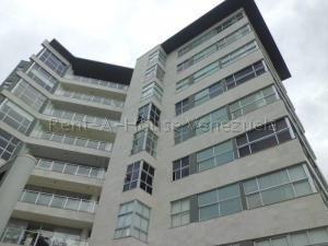 Apartamento Venta Terrazas Del Country Valencia 20-8525 Dam
