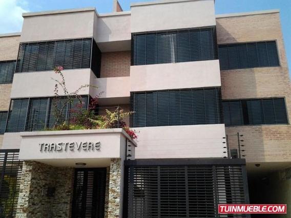 Apartamento En Venta Parral Pt 19-2921