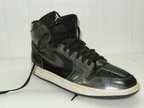 Zapatillas Jordan Air Us12- Arg45.5 Impecables All Shoes