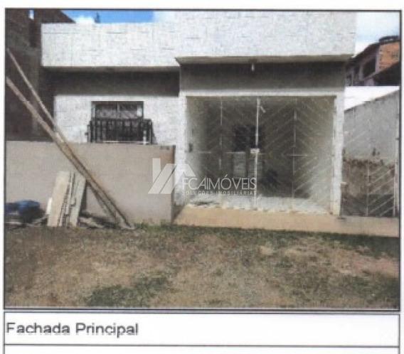 Rua Projetada 17, Santa Cruz, Carpina - 278646