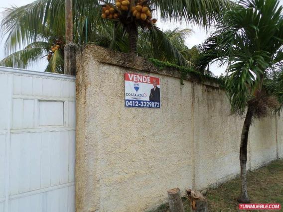 Remax Costa Azul Vende Terreno Sector Los Corales