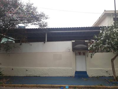 Comercial Para Aluguel, 0 Dormitórios, Vila Sônia - São Paulo - 2076