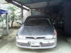 Mitsubishi Lancer At 1994