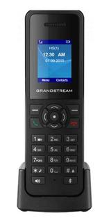 Dp720 Teléfono Ip Inalambrico Sin Base Marca Grandstream