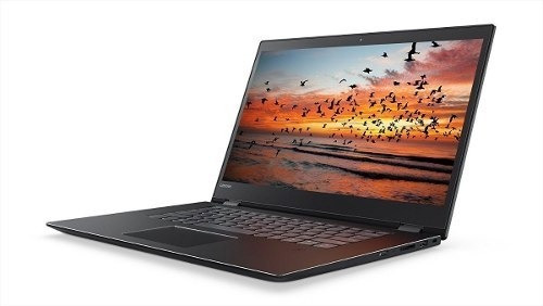 Notebook Lenovo Ideapad Flex 5-1570 I7-8550u 512gb Mx130