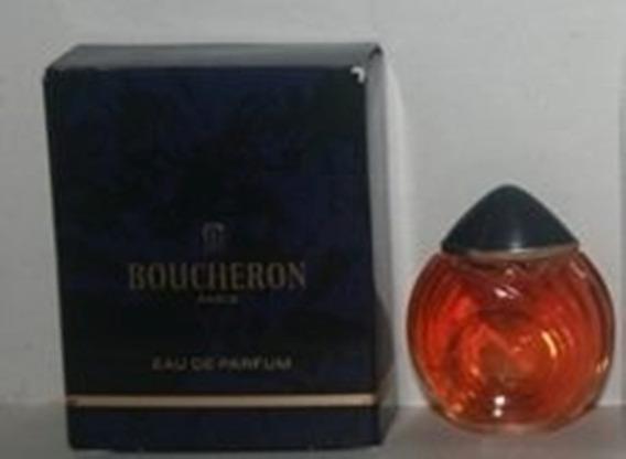Miniatura De Perfume: Boucheron - 5 Ml - Edp