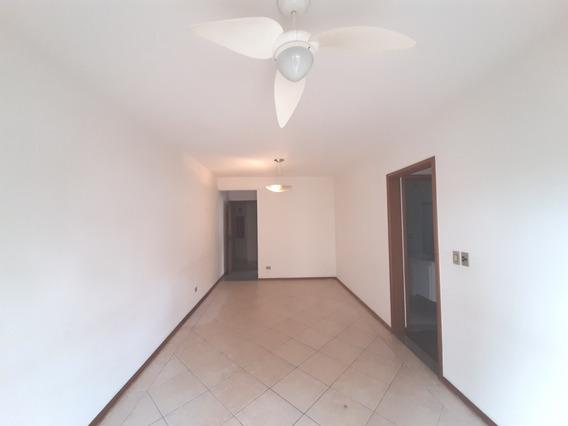 Apartamento Padrão Em Londrina - Pr - Ap2007_gprdo