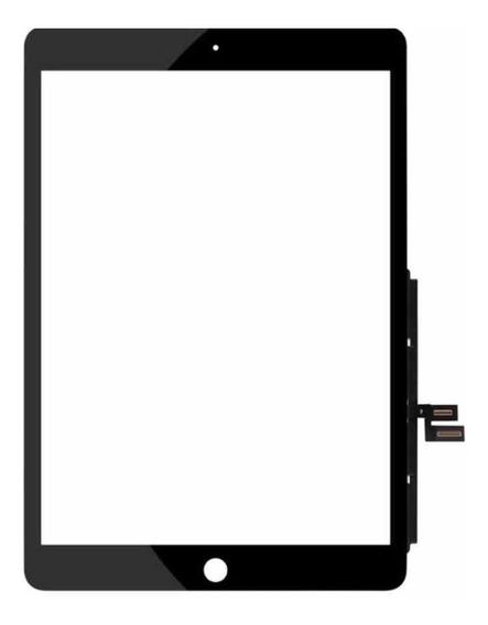 Tela Touch iPad 2019 7 Geração A2200 A2198 A2232 A2197