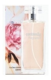 Contem 1g Fragrancia 42 - La Vie 100 Ml