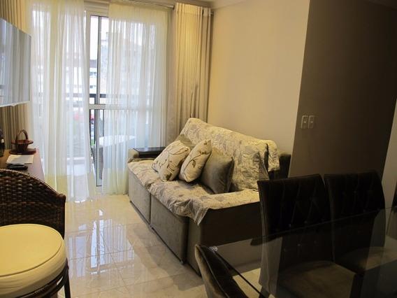 Apartamento Vila Mazzei Sao Paulo Sp Brasil - 1817