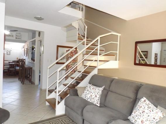 Casa Condomínio Em Tristeza Com 3 Dormitórios - Lu429236