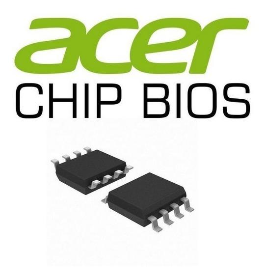 Bios Acer Aspire A315-51 - Da0zavmb8g0 Rev G - Core I5