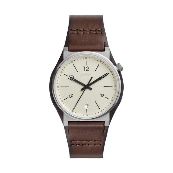 Relógio Fossil - Fs5510/0kn