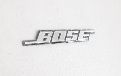Revision Y Reparación De Electrónica Bose