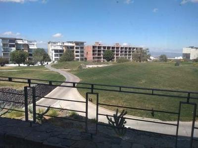 Vendo Deprtamento Con Vista Al Campo De Golf Qro