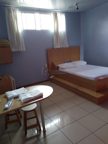 Área À Venda Com 3010m² Por R$ 800.000,00 No Bairro Distrito De Mariental - Lapa / Pr - 184d