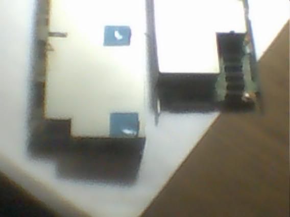 Tarjeta Lógica Impresora Epson Artisan Tx-730