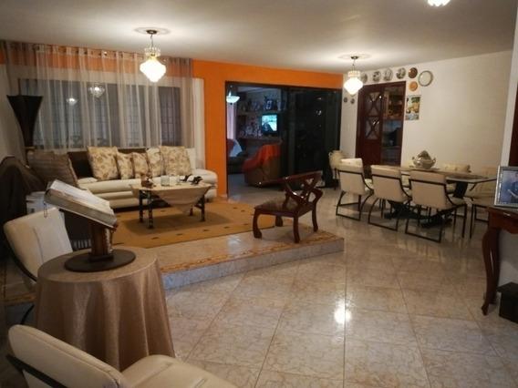 Venta De Casa En Valencia Rosaura Isla 419430