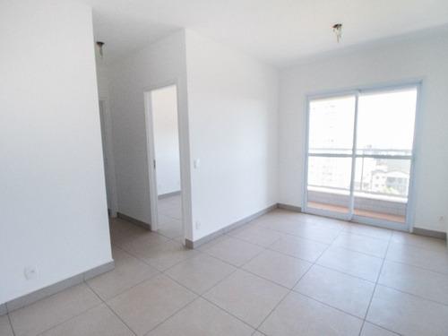 Imagem 1 de 24 de Apartamento Com 2 Dormitórios À Venda, 56 M² Por R$ 279.948,00 - Parque Residencial Lagoinha - Ribeirão Preto/sp - Ap6822