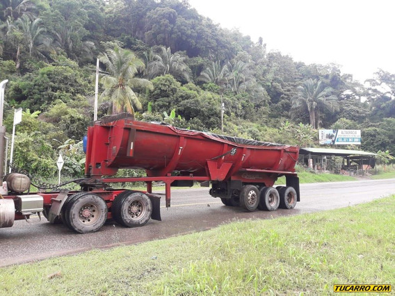 Trailers Trailers