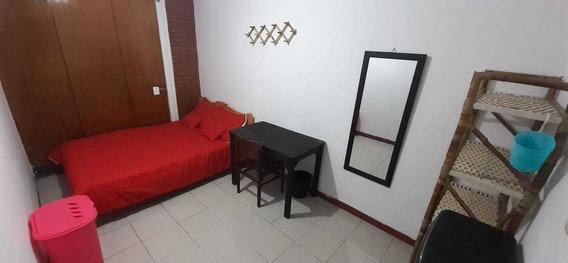 Habitaciones Centro De Bogotá