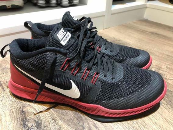 Tênis Trainning Nike Tam 41
