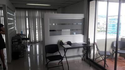 Oficina En Pereira