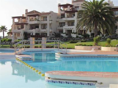 Resorts Las Tacas